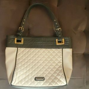 Steve Madden big bag